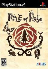 Rule of Rose – A flawed masterpiece that you will never play