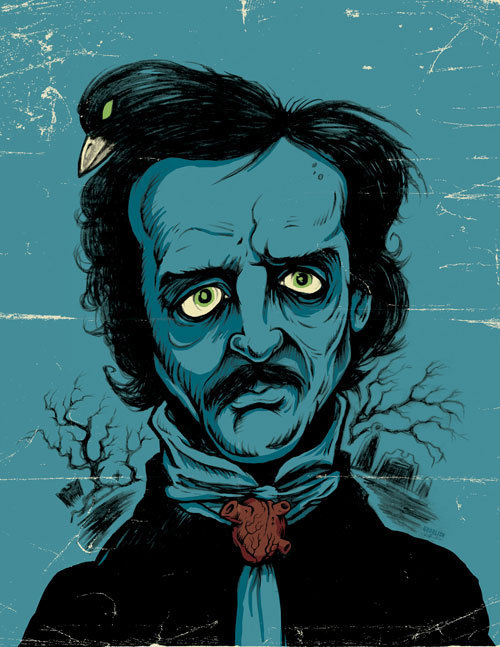 a review of edgar allan poes the masque of the red death The masque of the red death is a work by edgar allan poe now brought to you  in this new edition of the timeless classic  see all 6 customer reviews.