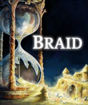 braid-box-artwork