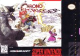 "Chrono Trigger – ""It's not THAT good"""