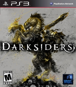 darksiders-box-art